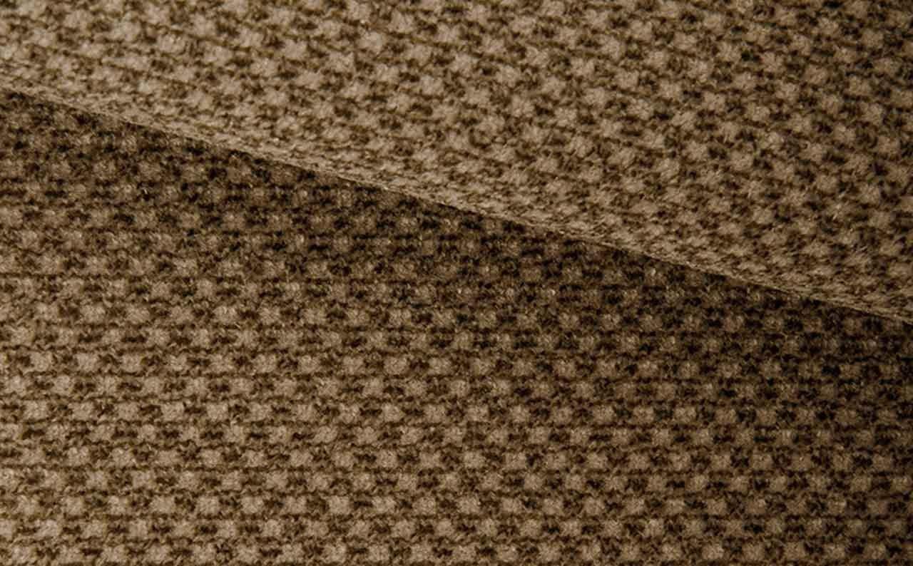 Мебельная ткань велюр Mendos 034