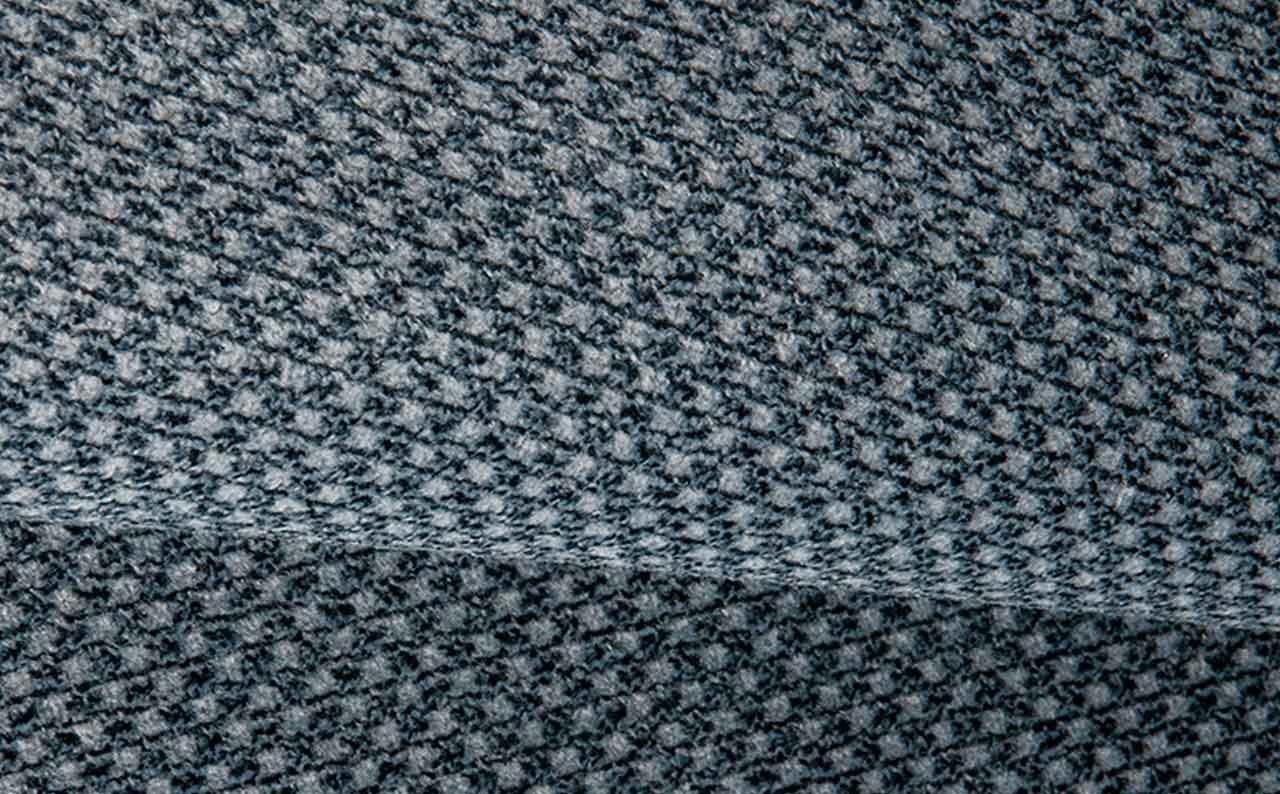 Мебельная ткань велюр Mendos 095