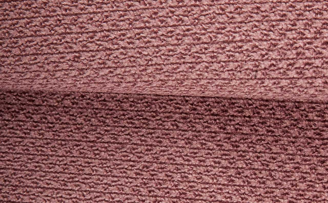 Мебельная ткань велюр Mendos 295