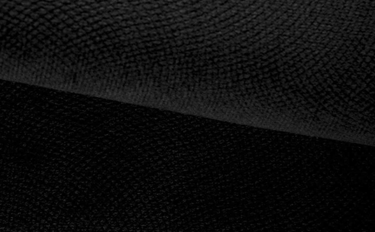 Мебельная ткань Mira 010