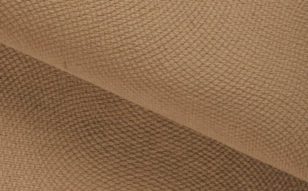 Мебельная ткань Mira 034