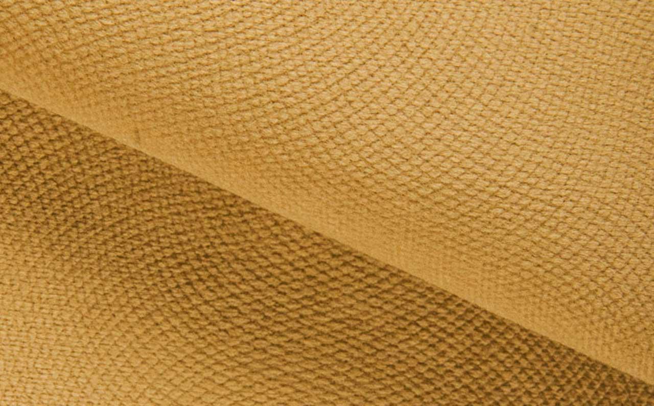 Мебельная ткань Mira 036