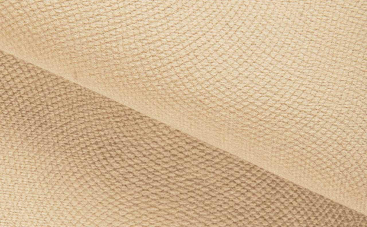 Мебельная ткань Mira 110