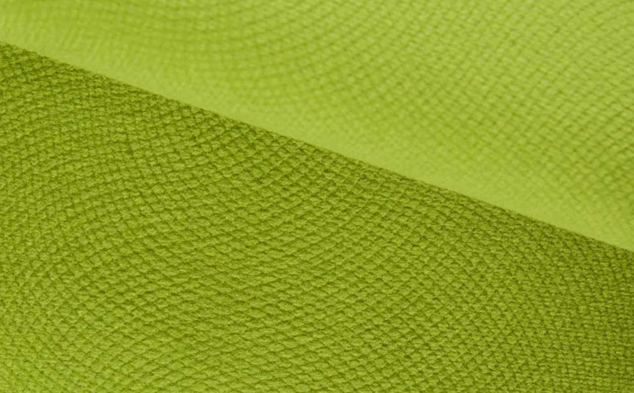 Мебельная ткань Mira 174