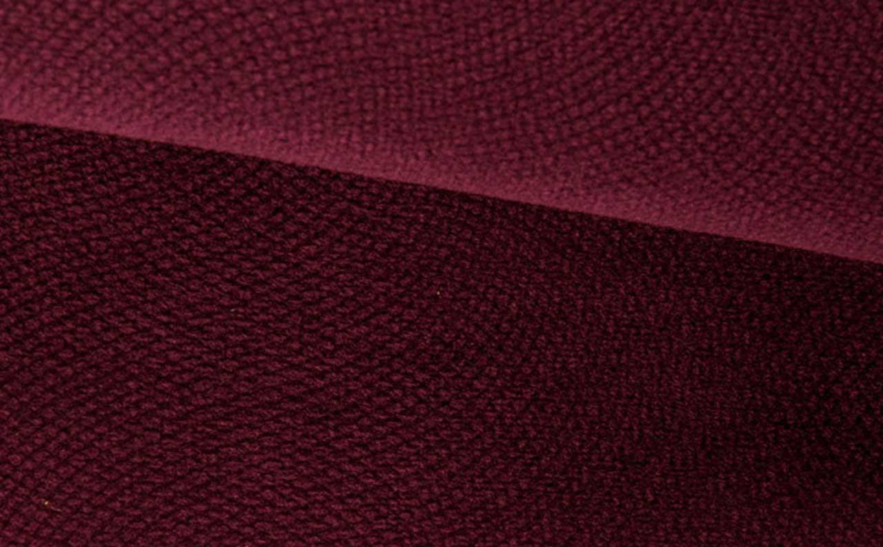 Мебельная ткань Mira 216