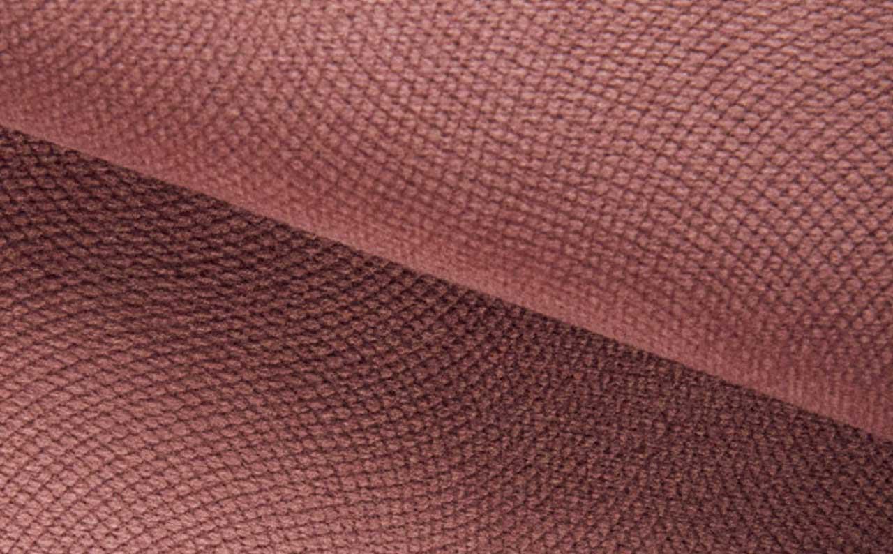 Мебельная ткань Mira 294