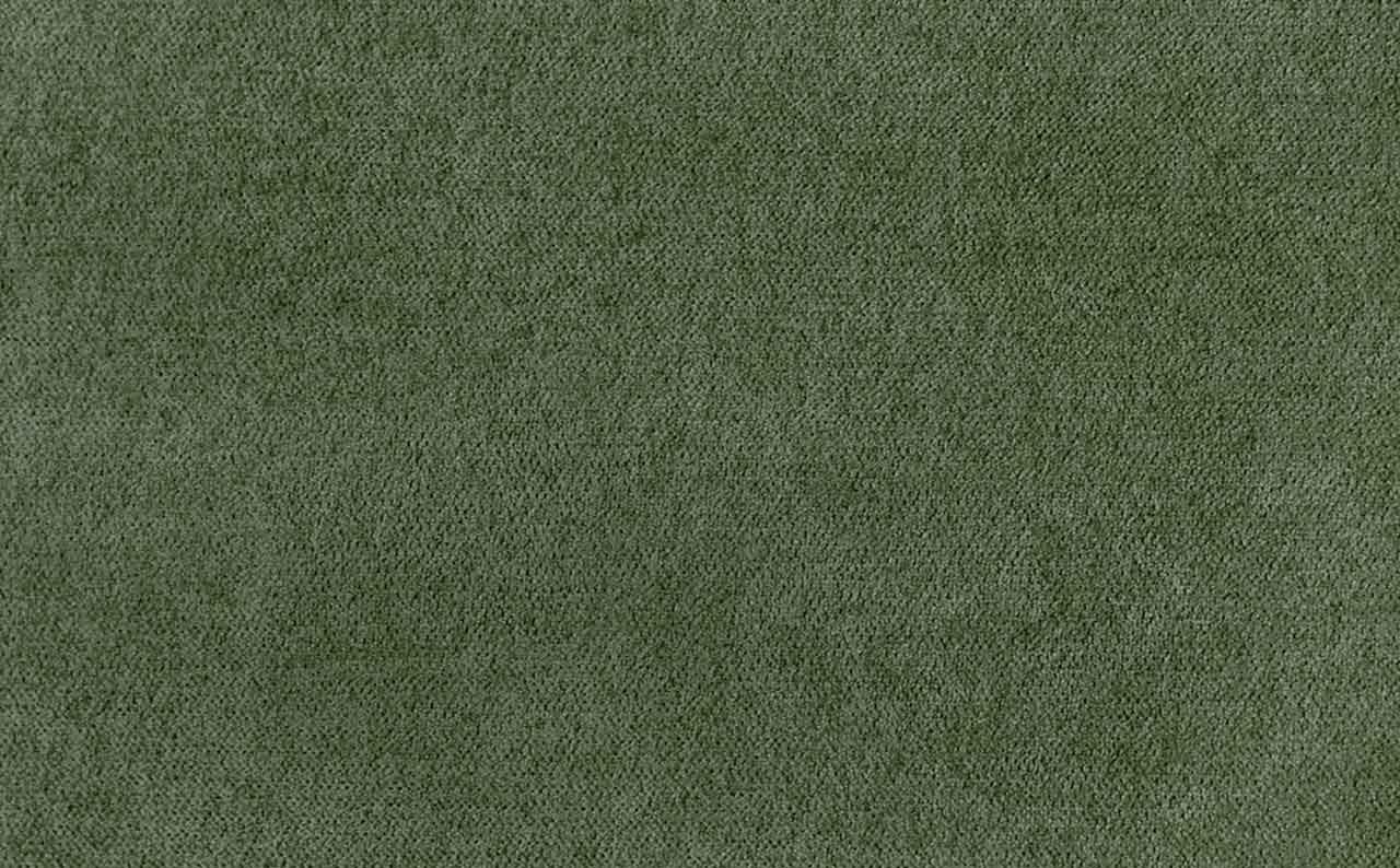 Мебельная ткань вельвет Miss 15