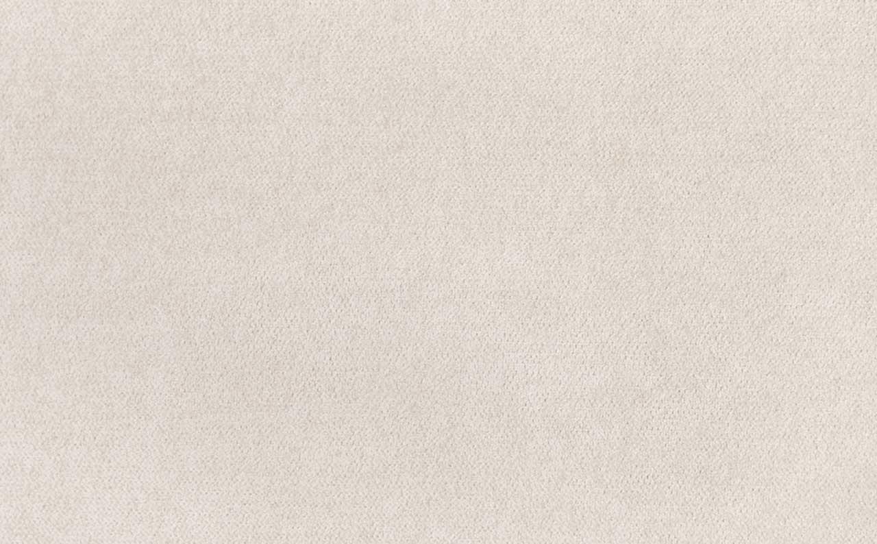 Мебельная ткань вельвет Miss 01