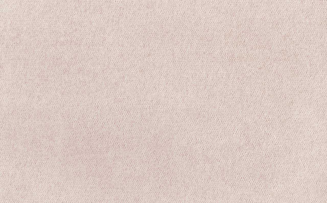 Мебельная ткань вельвет Miss 02