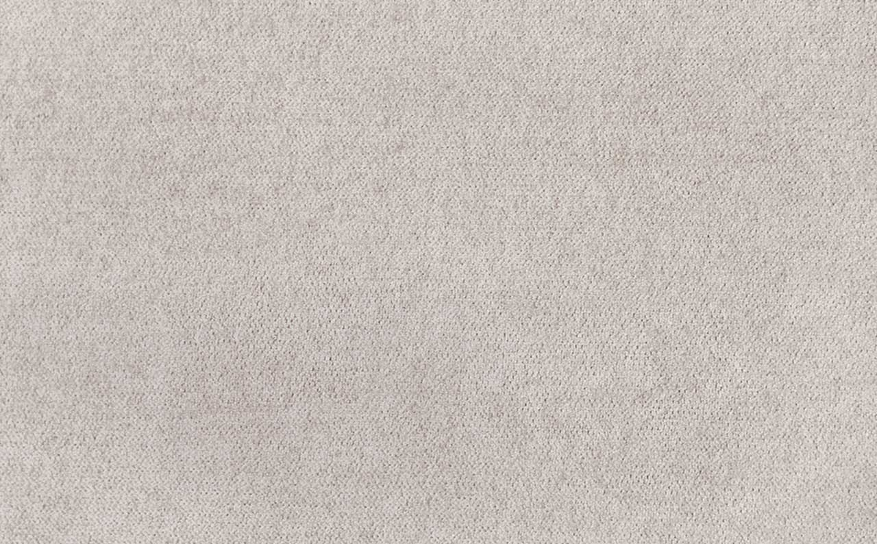 Мебельная ткань вельвет Miss 04