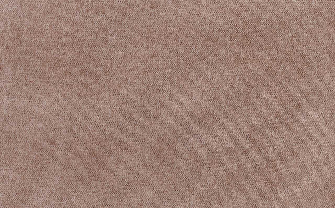 Мебельная ткань вельвет Miss 07