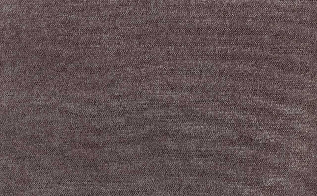 Мебельная ткань вельвет Miss 08