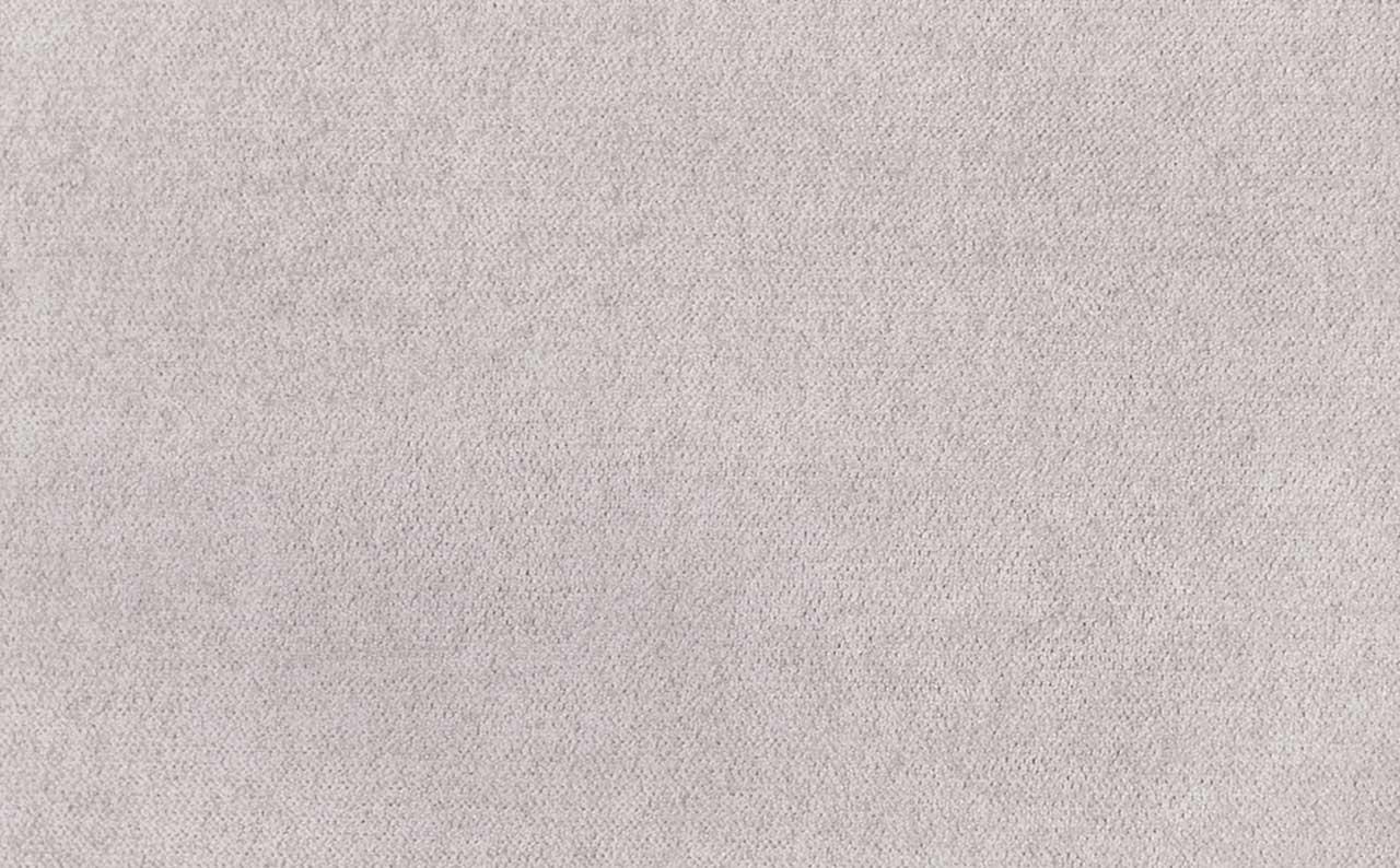 Мебельная ткань вельвет Miss 09