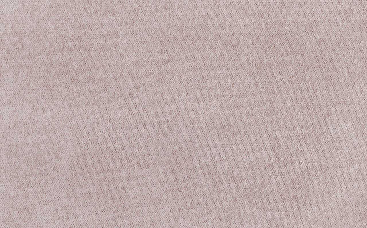 Мебельная ткань вельвет Miss 10