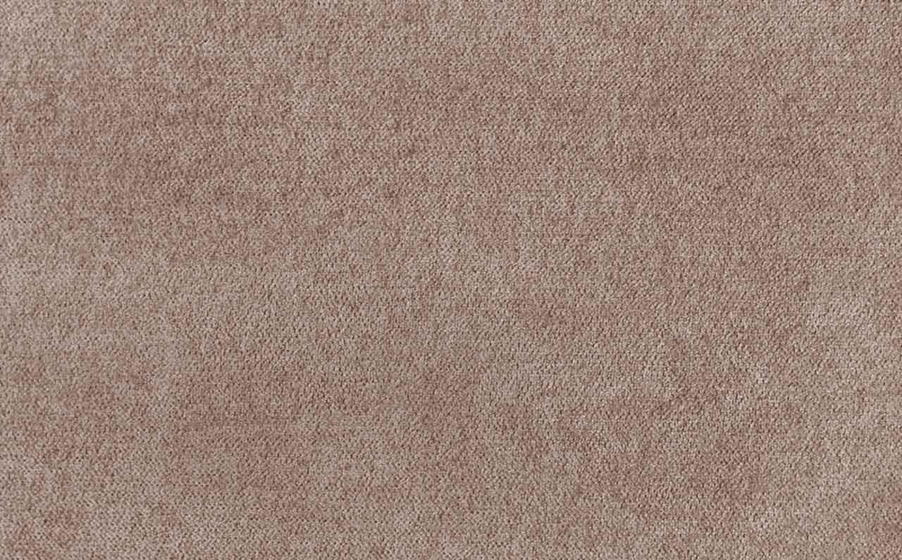Мебельная ткань вельвет Miss 11