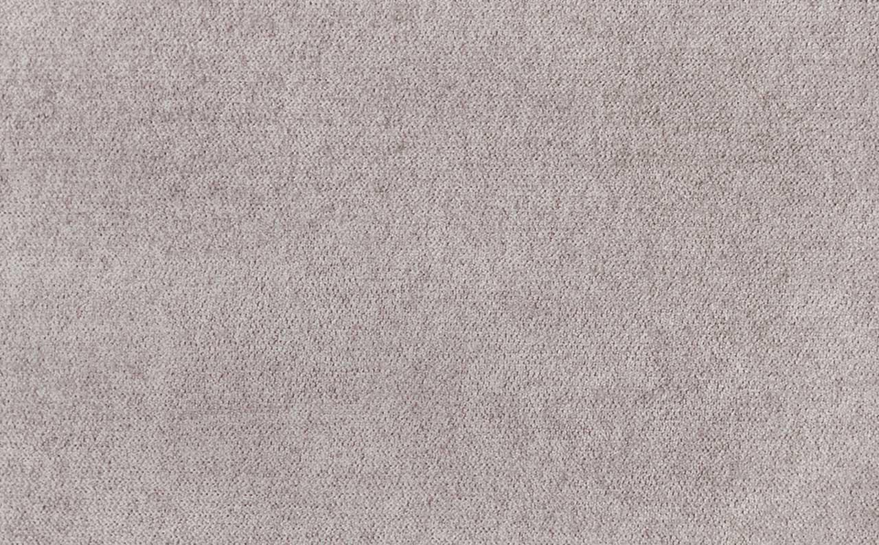 Мебельная ткань вельвет Miss 12