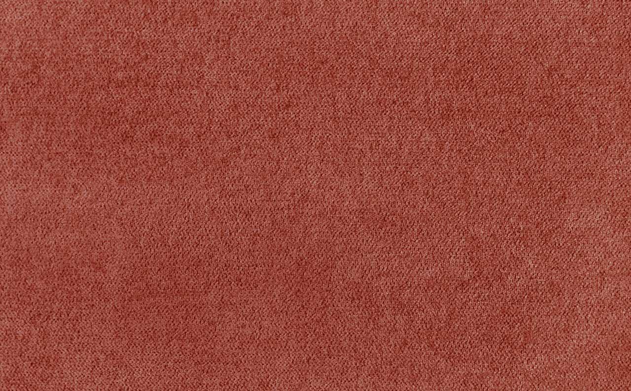 Мебельная ткань вельвет Miss 18