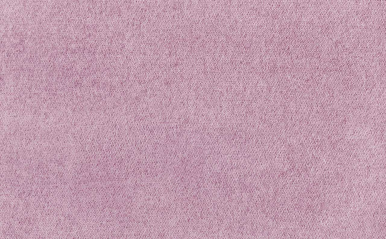 Мебельная ткань вельвет Miss 21