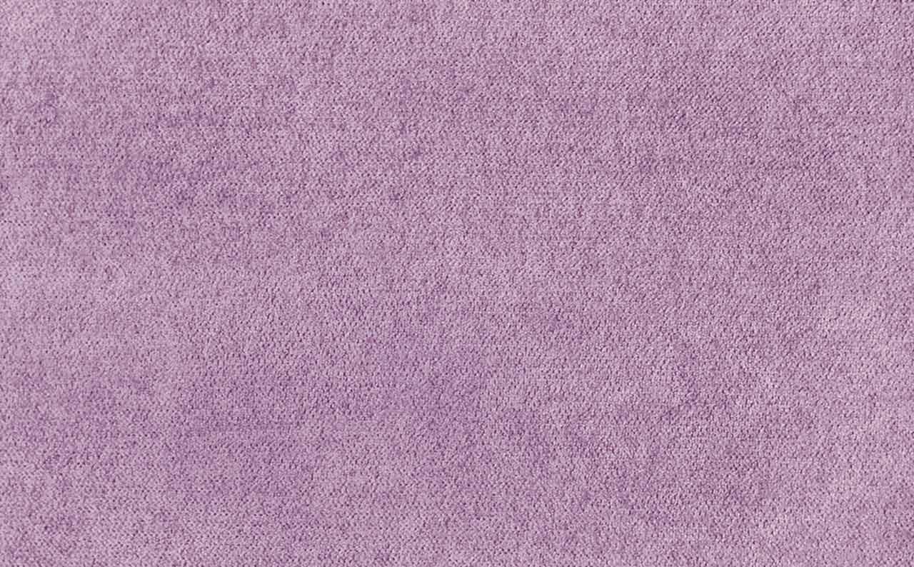 Мебельная ткань вельвет Miss 22