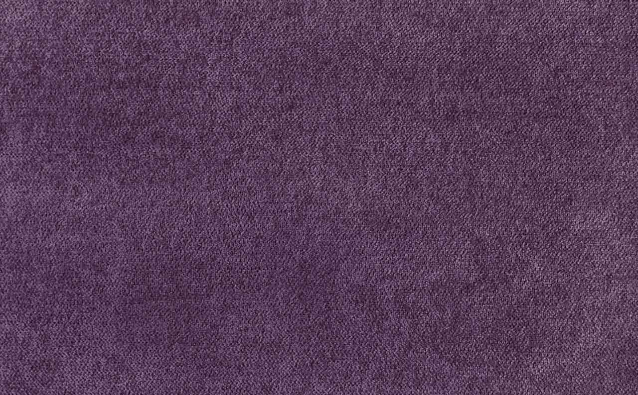Мебельная ткань вельвет Miss 24