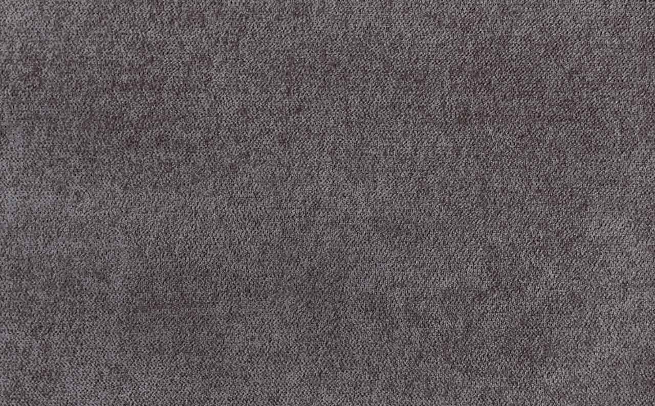 Мебельная ткань вельвет Miss 31