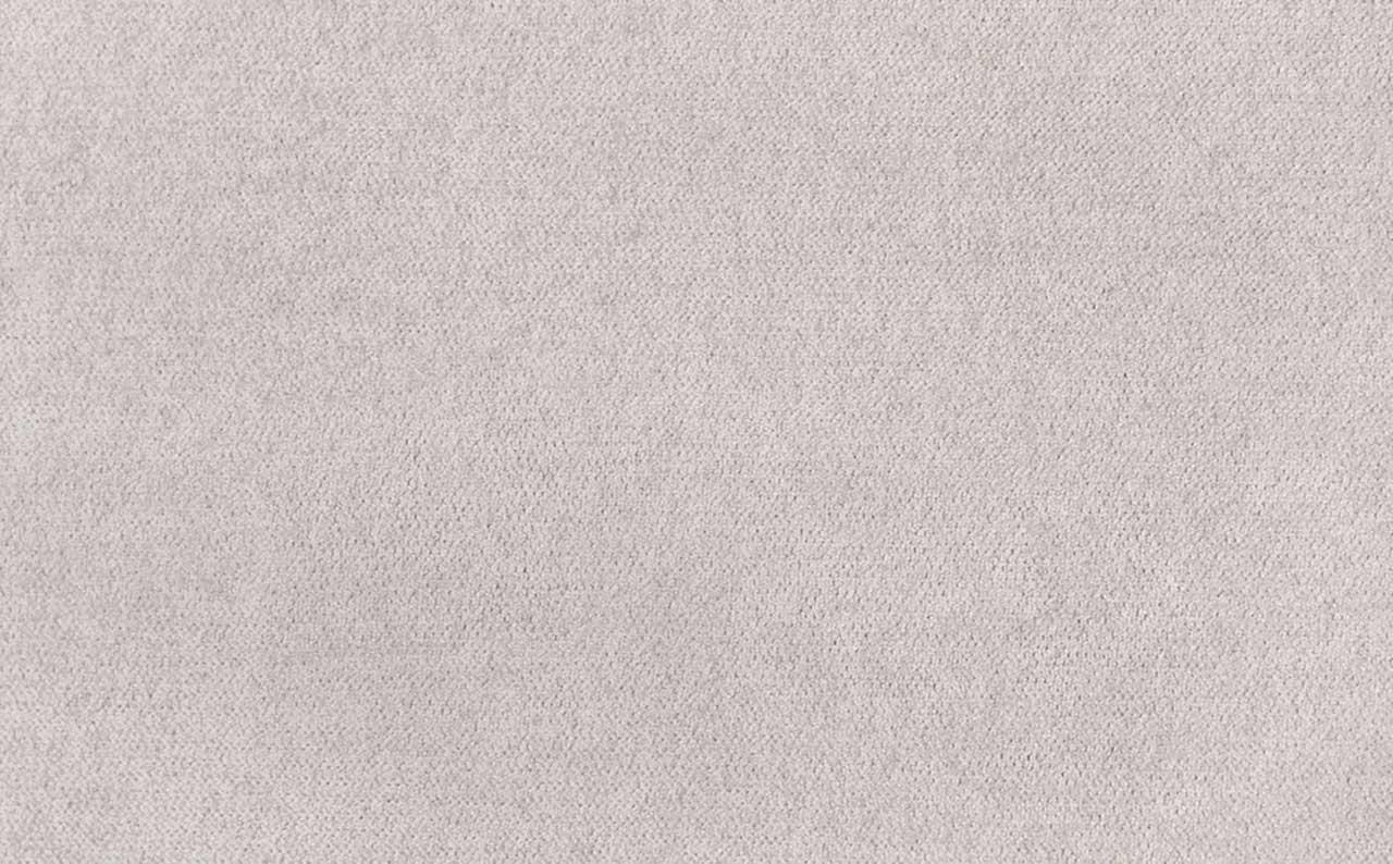 Мебельная ткань вельвет Miss 32