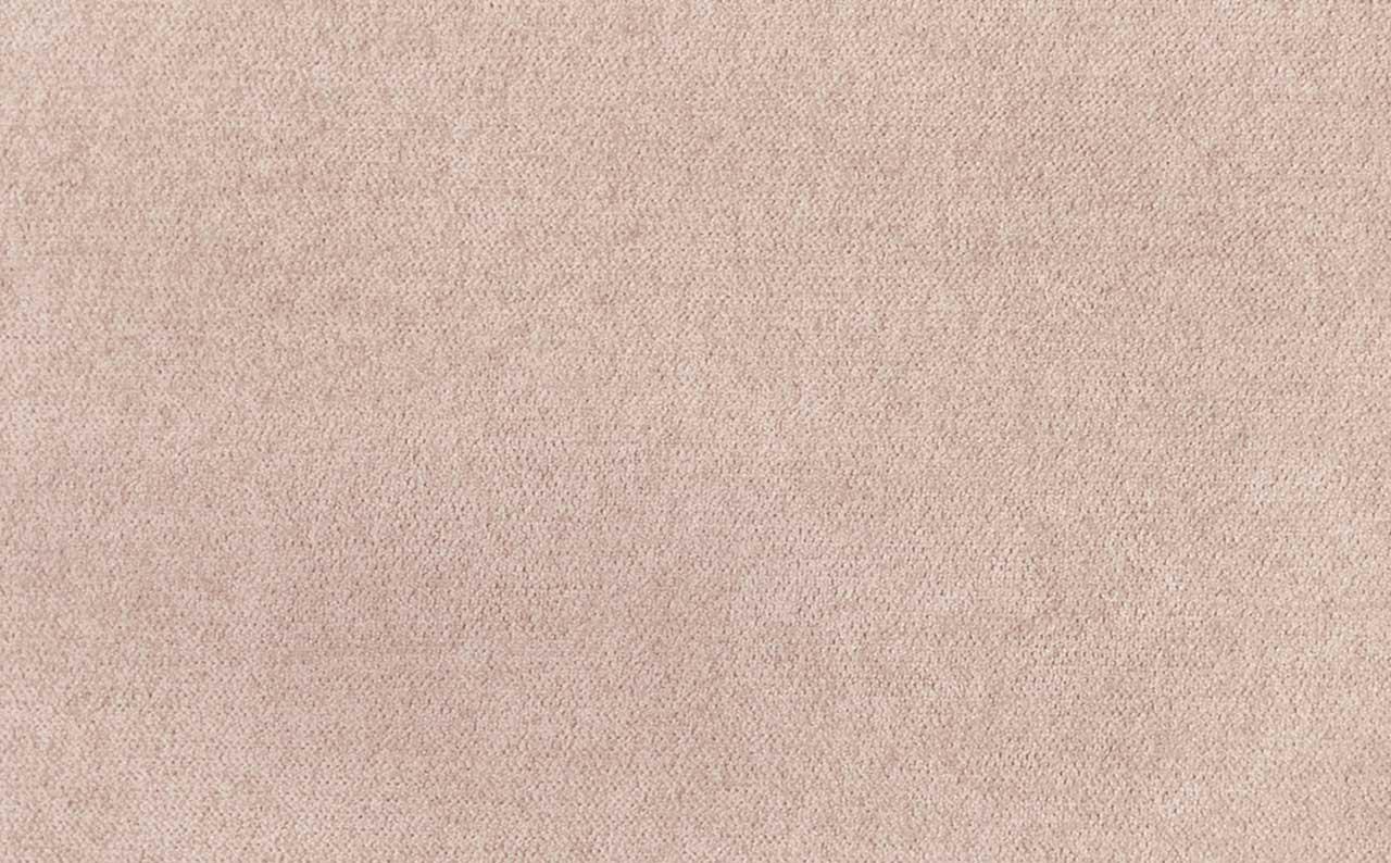 Мебельная ткань вельвет Miss 33