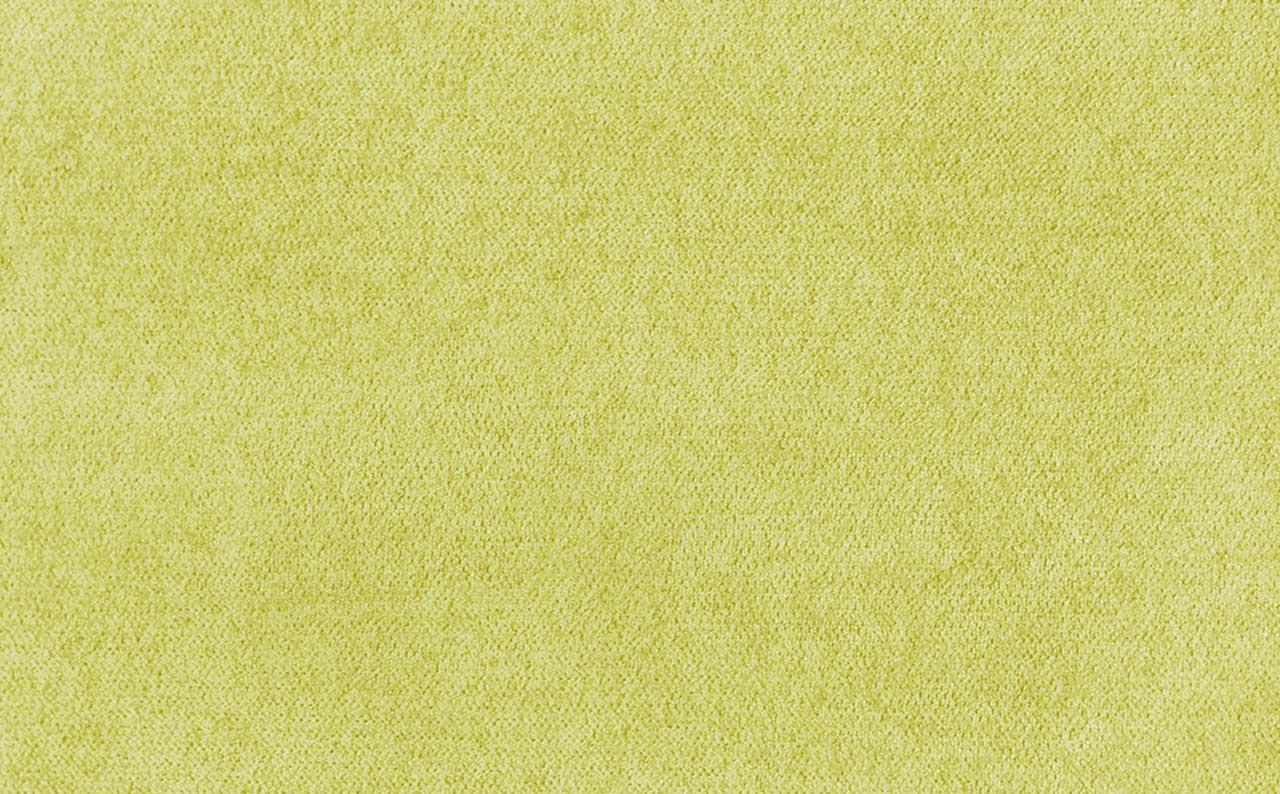 Мебельная ткань вельвет Miss 34