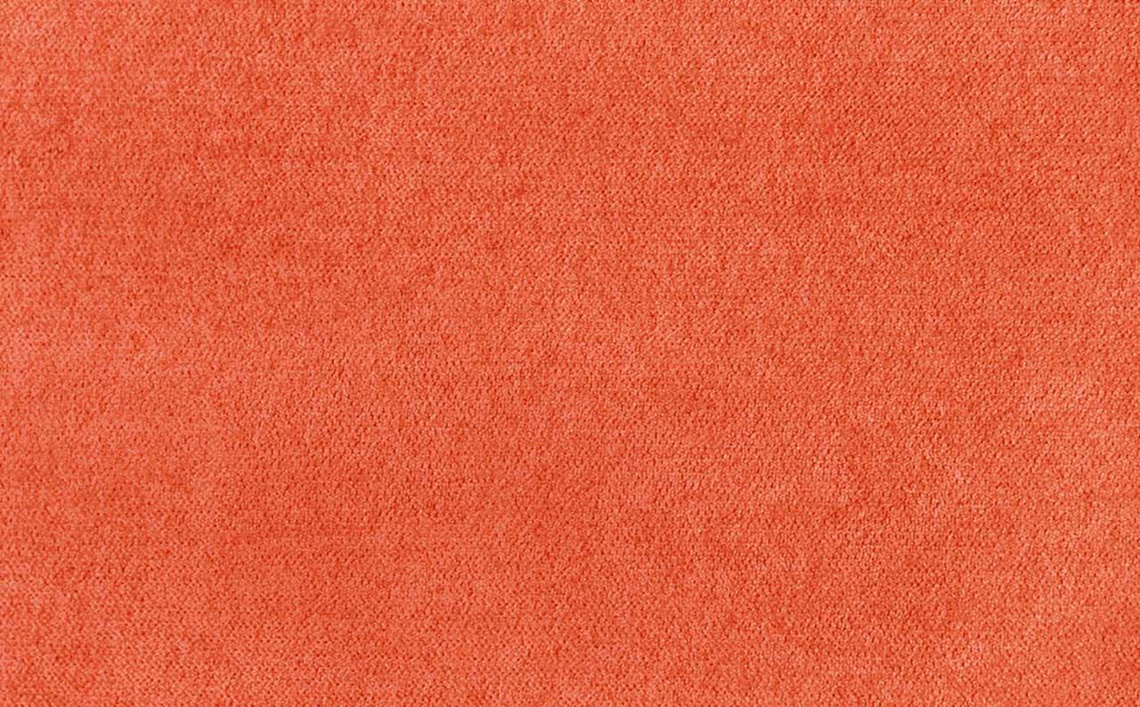 Мебельная ткань вельвет Miss 35