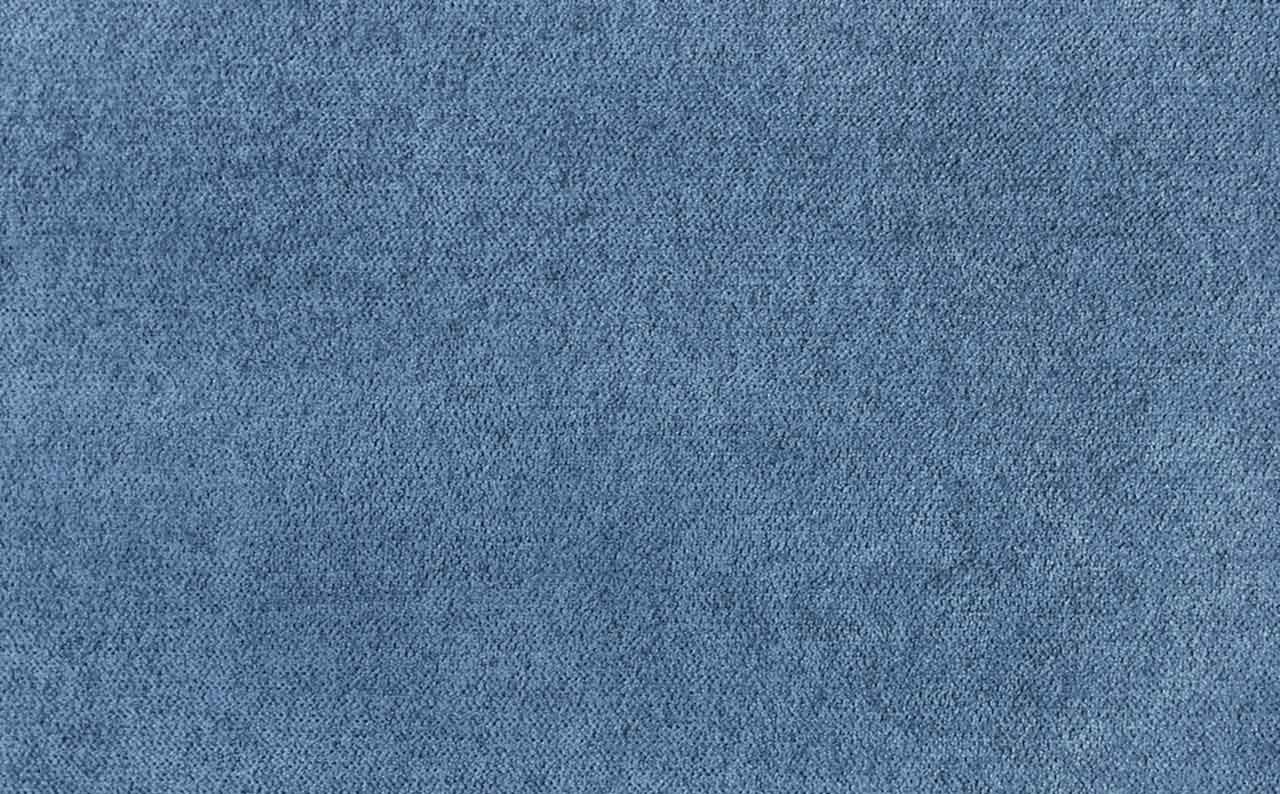 Мебельная ткань вельвет Miss 36