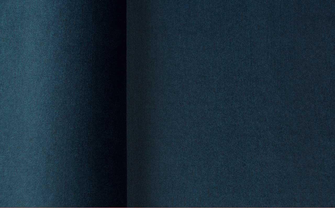 Мебельный велюр Monolith 77