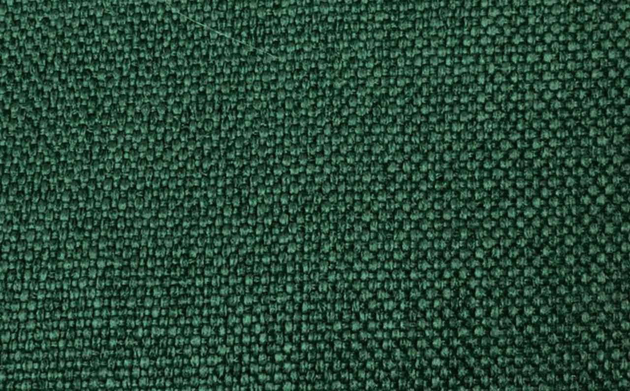 Мебельная ткань рогожка Montana 234
