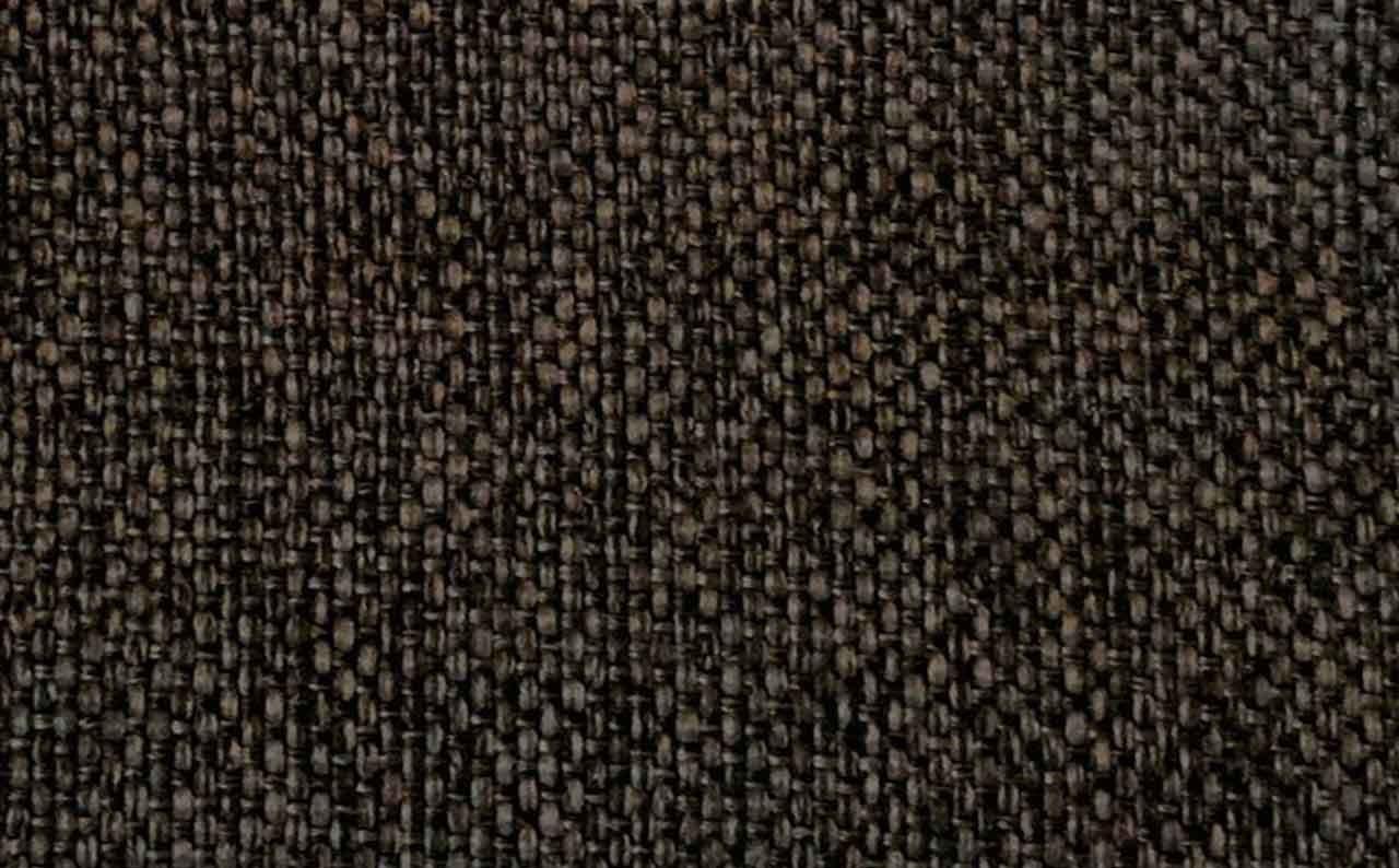 Мебельная ткань рогожка Montana 283