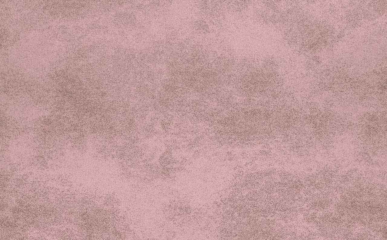 Мебельная ткань микрофибра Ocean 2652