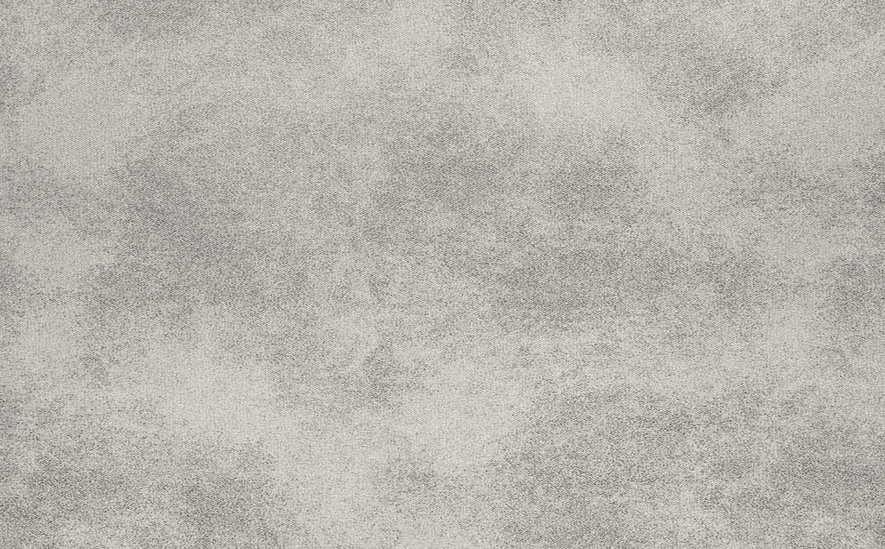 Мебельная ткань микрофибра Ocean  2660