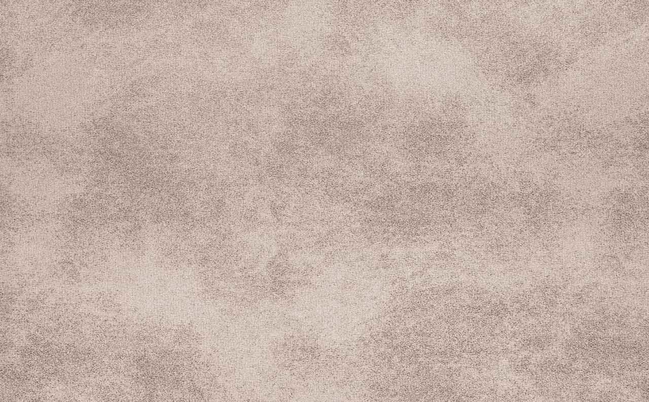 Мебельная ткань микрофибра Ocean 2661