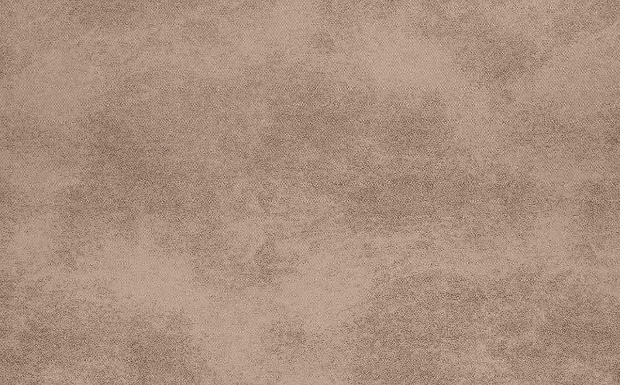 Мебельная ткань микрофибра Ocean 2662
