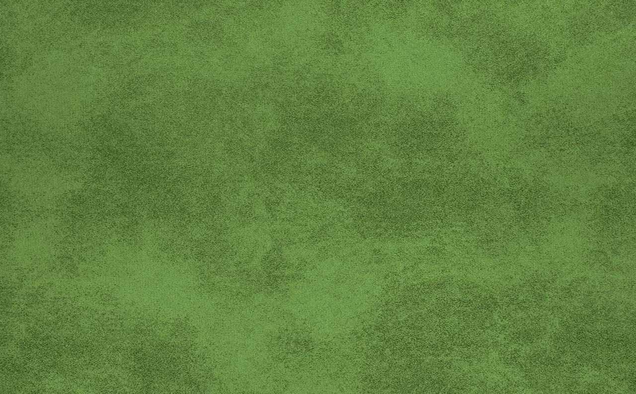Мебельная ткань микрофибра Ocean 2653
