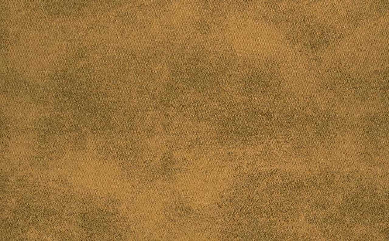 Мебельная ткань микрофибра Ocean  2656