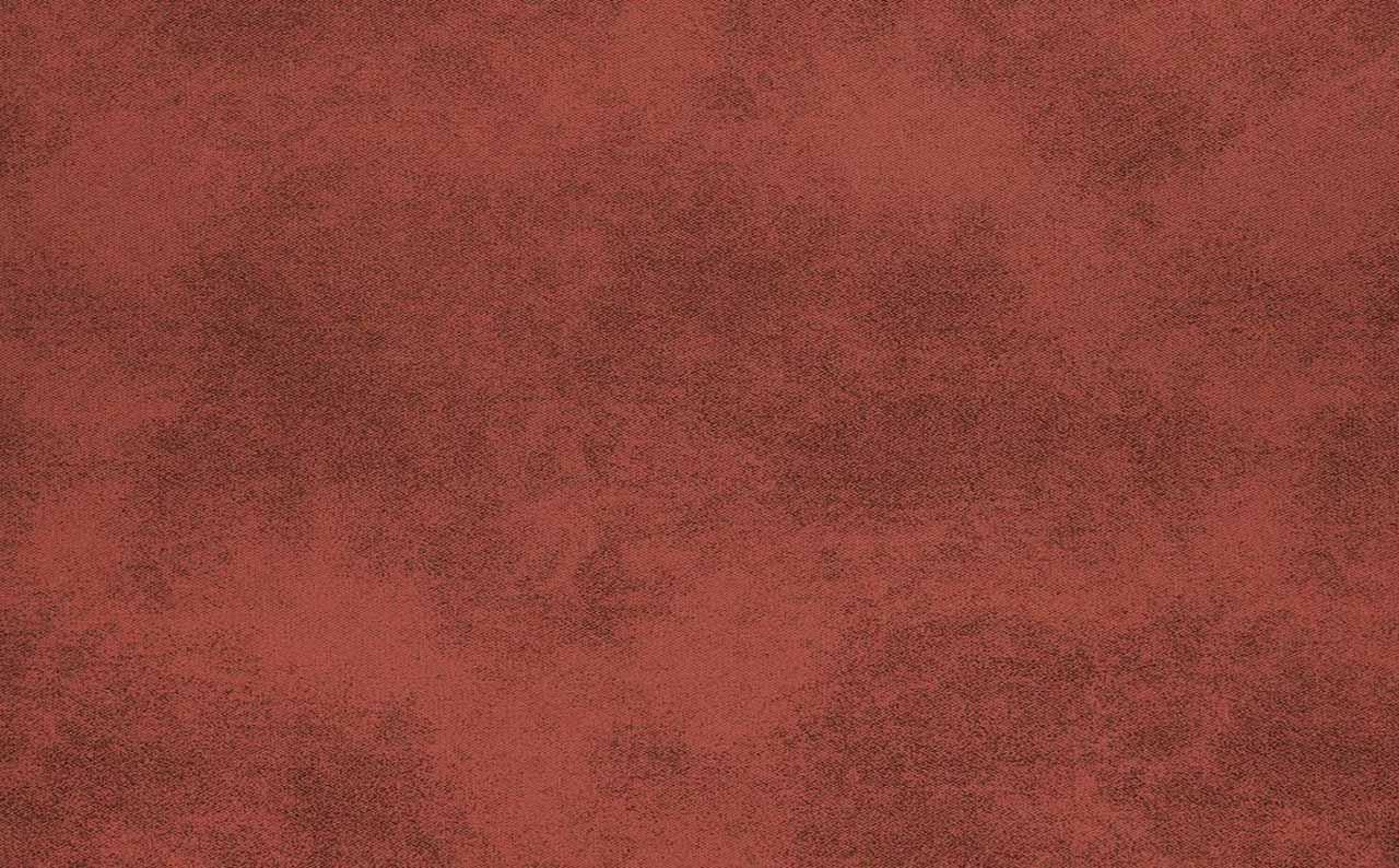 Мебельная ткань микрофибра Ocean  2657