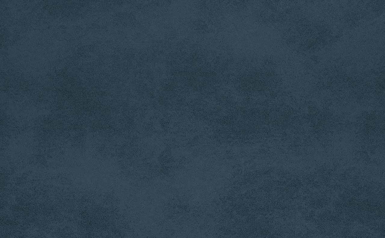 Мебельная ткань микрофибра Ocean  2658