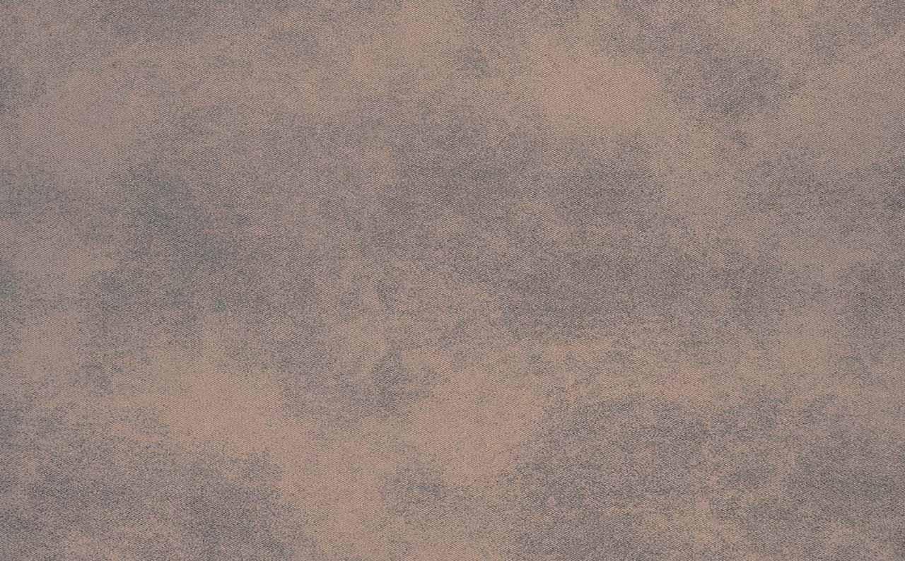 Мебельная ткань микрофибра Ocean  2663