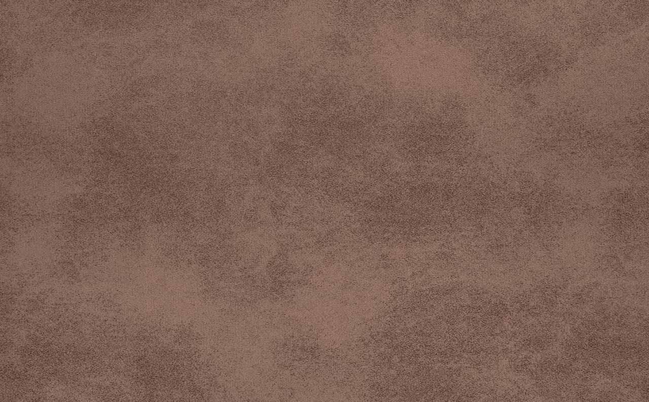 Мебельная ткань микрофибра Ocean  2664