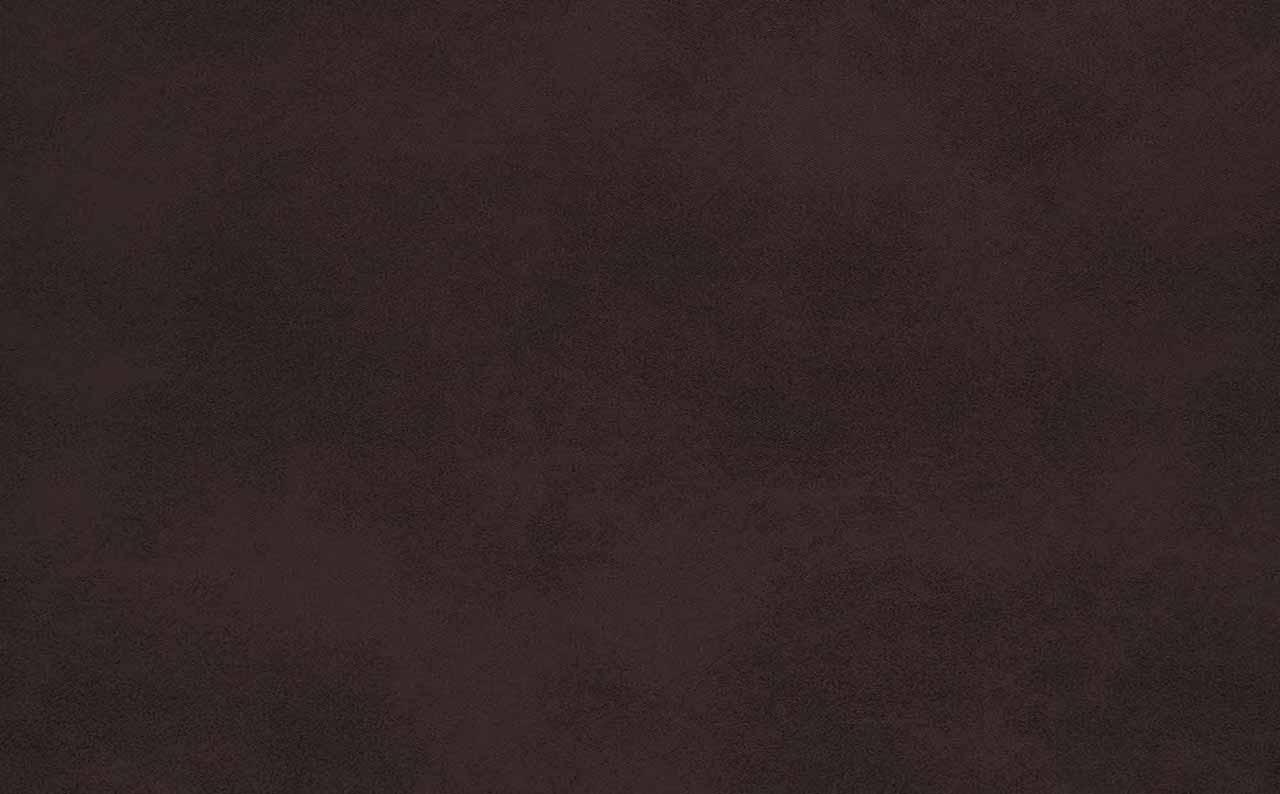 Мебельная ткань микрофибра Ocean  2668