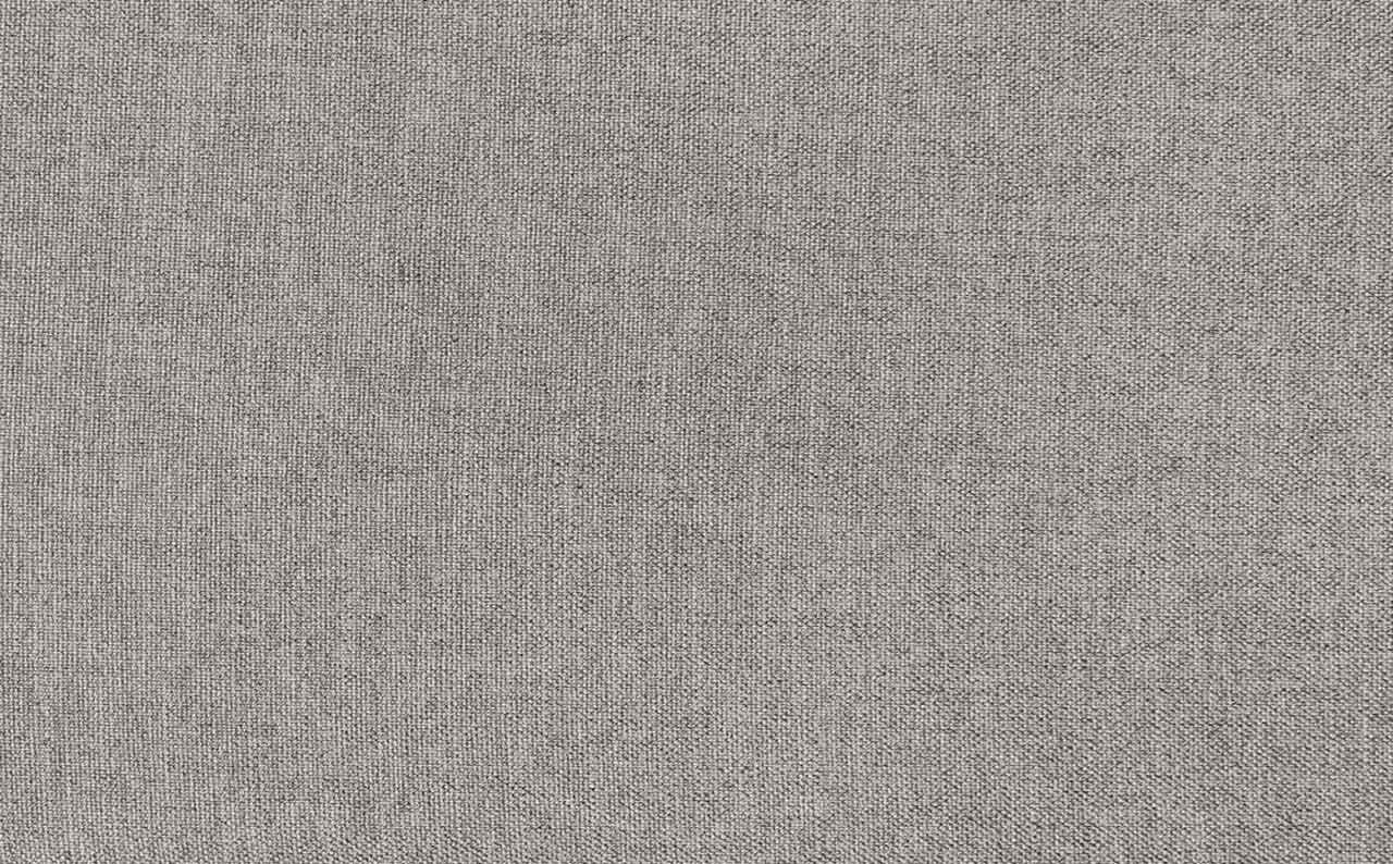 Мебельная ткань рогожка Olaf 15