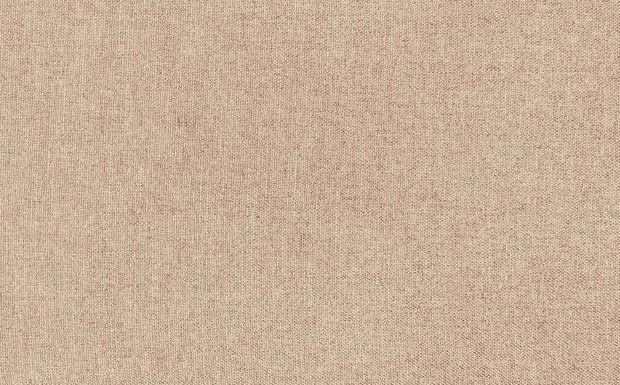 Мебельная ткань рогожка Olaf 16