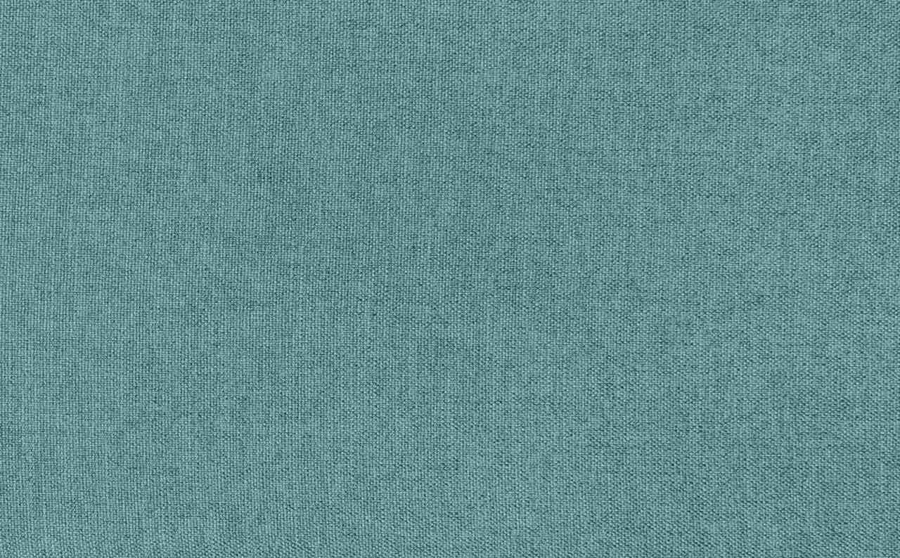 Мебельная ткань рогожка Olaf 17