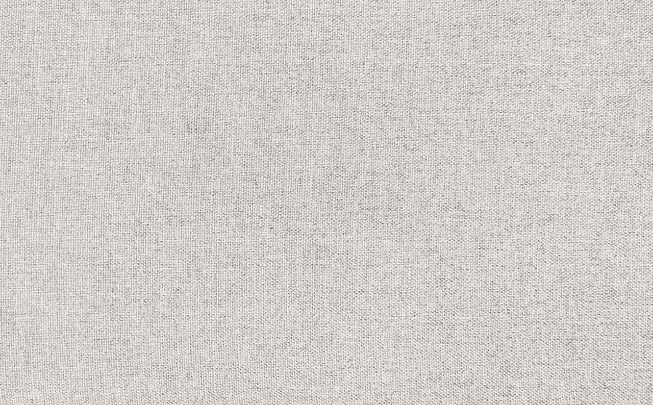 Мебельная ткань рогожка Olaf 18