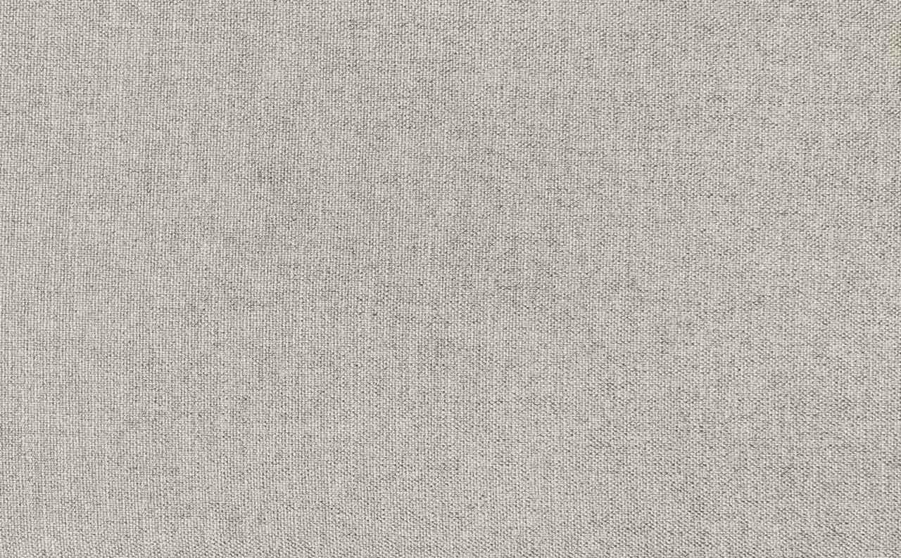 Мебельная ткань рогожка Olaf 21