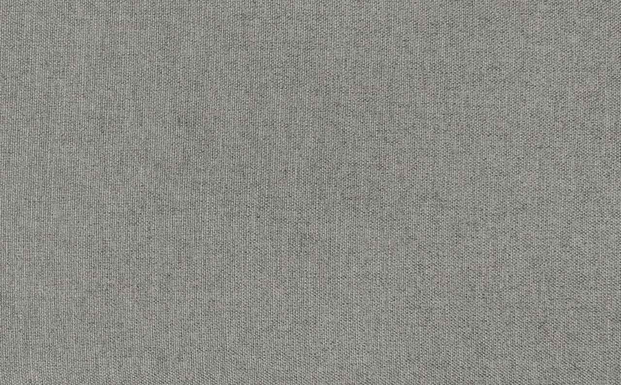 Мебельная ткань рогожка Olaf 22